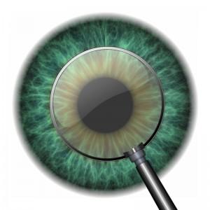 Augenlasern Erfahrungen