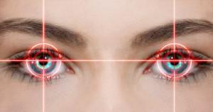 Augenlasern Kosten